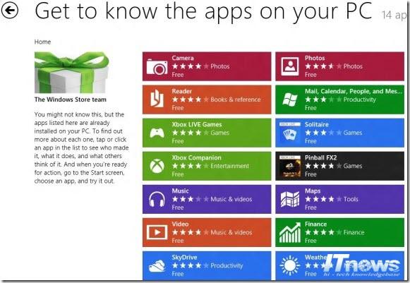 Rrestore-Windows-8-Metro-Apps