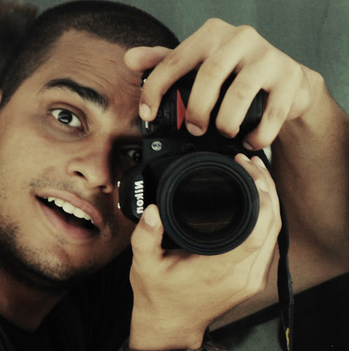 Mostafa Saber Photo 15