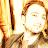 Samer K avatar image