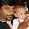 Samuel Prasanna Kumar N