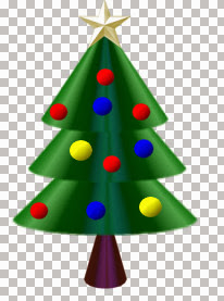 xmas_tree2.jpg