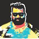 Prince Prakash