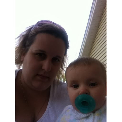 hobe sound single parent personals 100% free online dating in hobe sound 1,500,000 daily active members  i'm a single parent of two wonderful daughters and i recently moved to palm city.