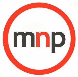 Posted to musicnetworkpro.com