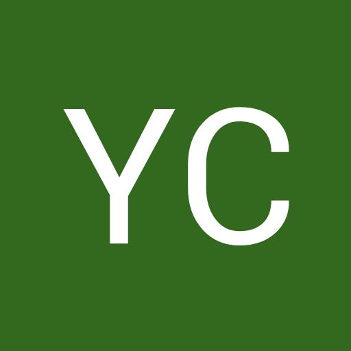 YC Unilever