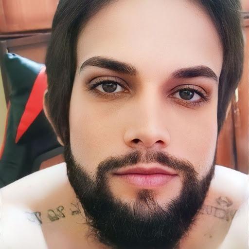 Guilber Vieira Neto