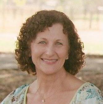Marlene Turner