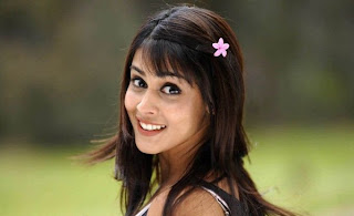 Genelia Dsouza – Latest news, wallpapers, photos, hot sexy films, telugu movies, pictures