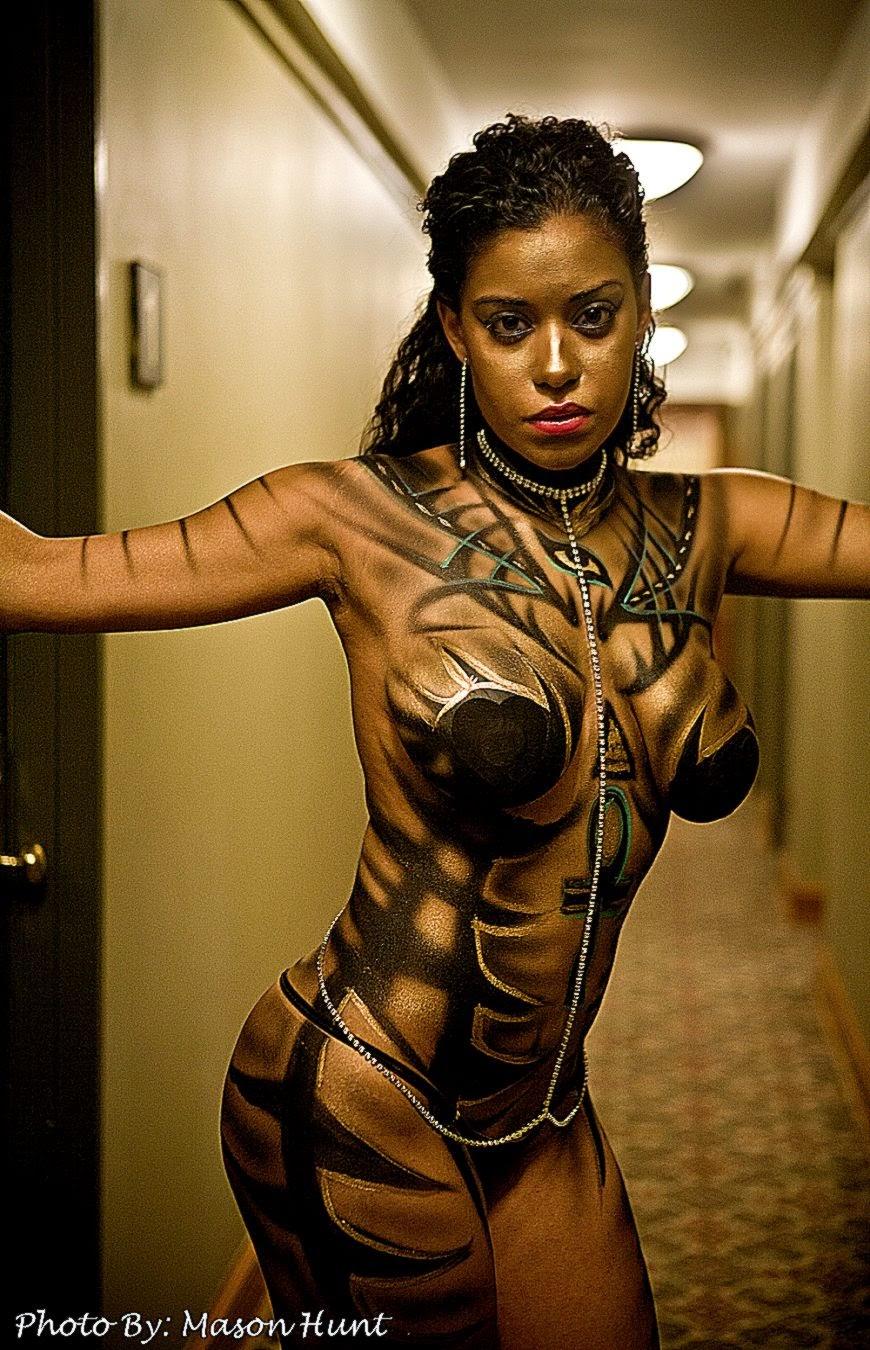 Body Art on Pinterest  54 Pins
