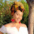 Victoria Walker avatar image