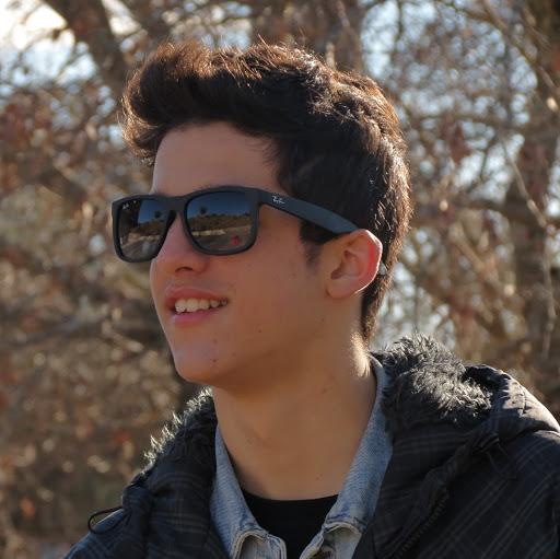 Eric Mendez Photo 36