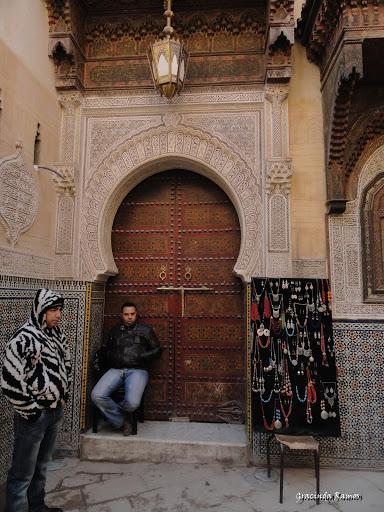marrocos - Marrocos 2012 - O regresso! - Página 8 DSC07111