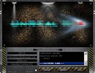 ahmadkomputer