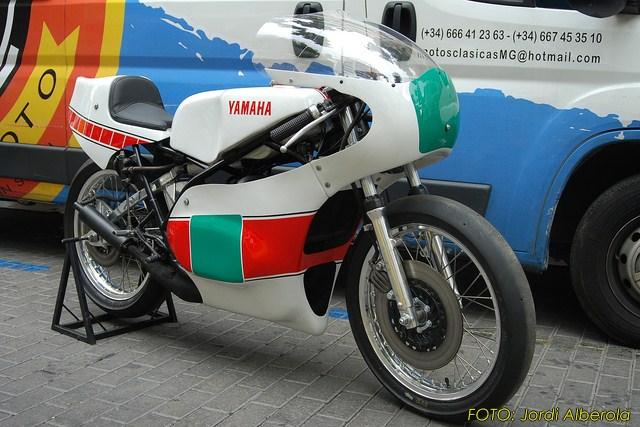 20 Classic Racing Revival Denia 2012 - Página 2 DSC_2262+%28Copiar%29