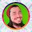 David Tomaz de Paiva avatar image