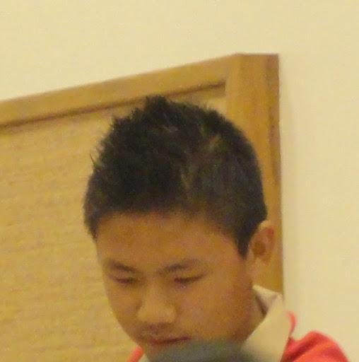 Htee Shee Photo 3