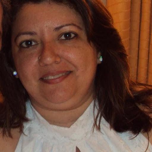 Denise Bueno