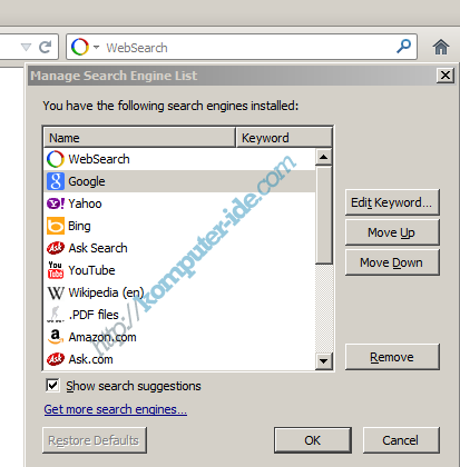 cara_setting_firefox-di-manage-search-engine