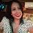 Lady Fernandez avatar image