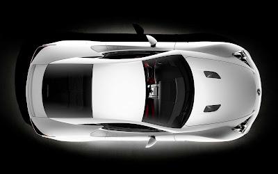 Lexus_LFA_2011_04_1920x1200