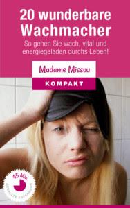 http://www.madamemissou.de/haeufig-muede/