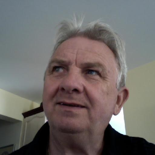 Bill Hatfield