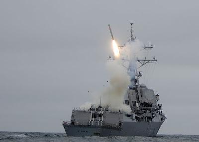 https://lh4.googleusercontent.com/-rdnxA6HLWdI/TYUbwihEa8I/AAAAAAAAHrU/v0bALB1y93Y/s1600/Tomahawk+missile+NAVY+Wiki.jpg