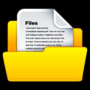 File dan Dokumen Resmi SNMPTN 2013