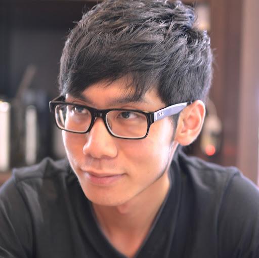 Kenny Yan Photo 13