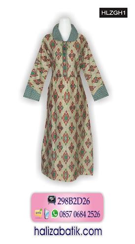 grosir batik pekalongan, Baju Batik, Grosir Batik, Seragam Batik