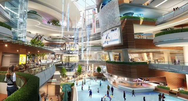 Kết quả hình ảnh cho dream land plaza