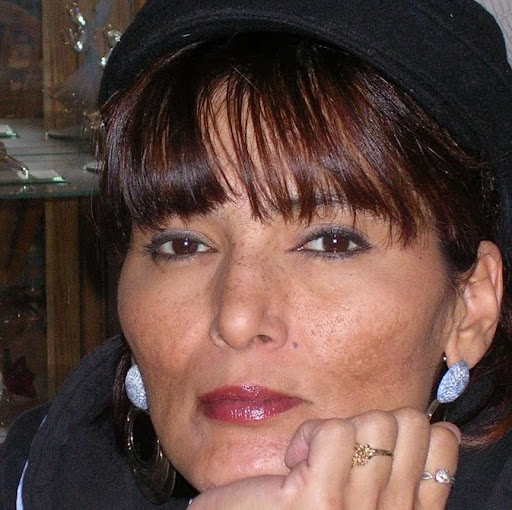 Tracy Shannon