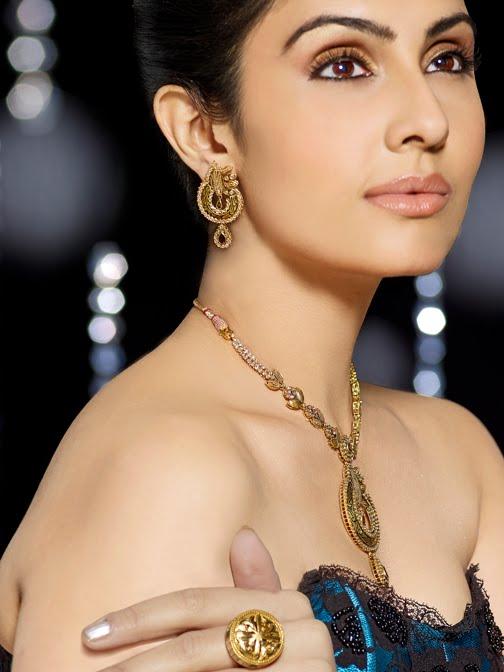 model divya parameshwaran shoot photo gallery