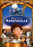 Ratatouille sdd mkv.blogspot.com Descargar Megapost de Peliculas Infantiles [Parte 3] [DvdRip] [Español Latino] [BS] Gratis