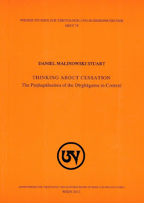 [Stuart: Thinking About Cessation, 2013]
