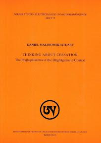 [Stuart: Thinking About Cessation, 2013]