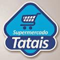 TATAIS