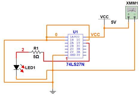 c g i rh xeeshan3d blogspot com Or Gate Circuit Diagram Or Gate Circuit Diagram