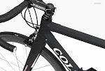 Colnago C60 Italia Complete Bike at twohubs.com
