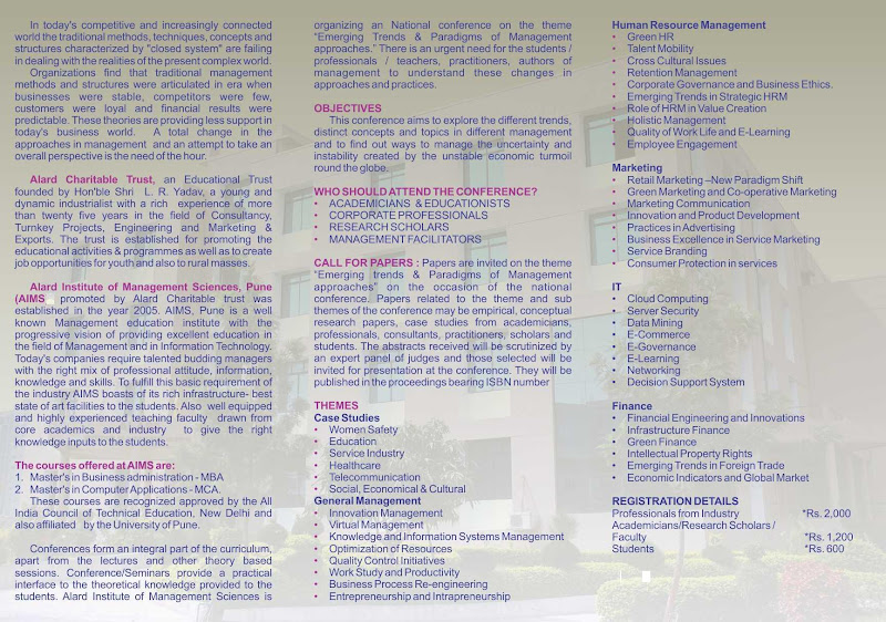 essay about thanksgiving day your unforgettable essay medicine technology life before
