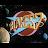 Ian Kester-Haney avatar image