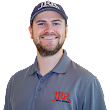 Baltimore Aerial P