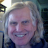 Dermod Wood avatar image
