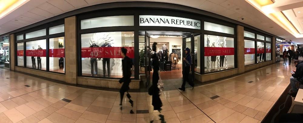 одежда банана репаблик адреса магазинов Norveg