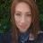 Katie Heiner avatar image