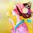 Selina Martinez avatar image