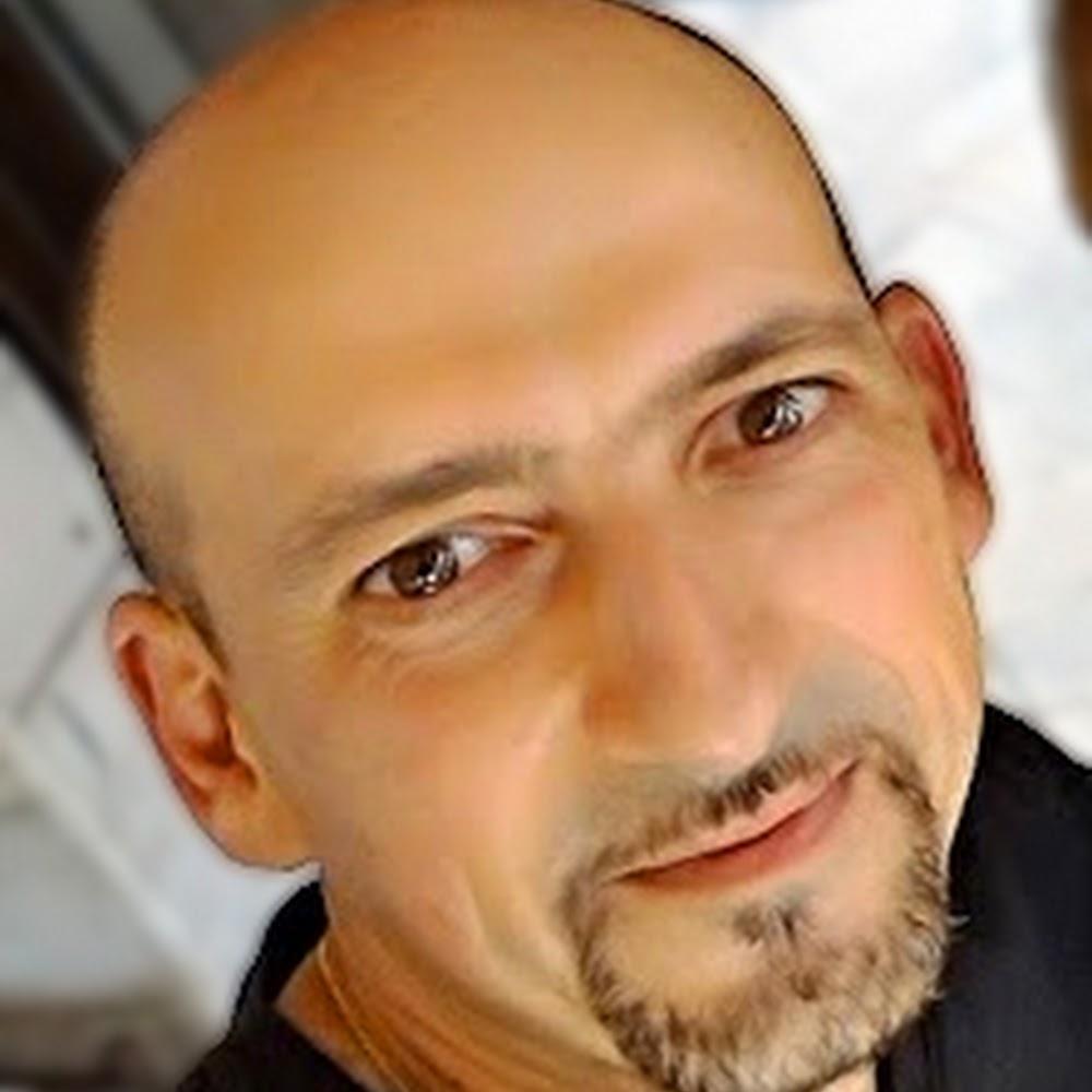 Edoardo Zonin avatar