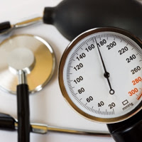 Post image for Managing Anxiety to Control Blood Pressure Level