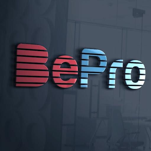 BePro _
