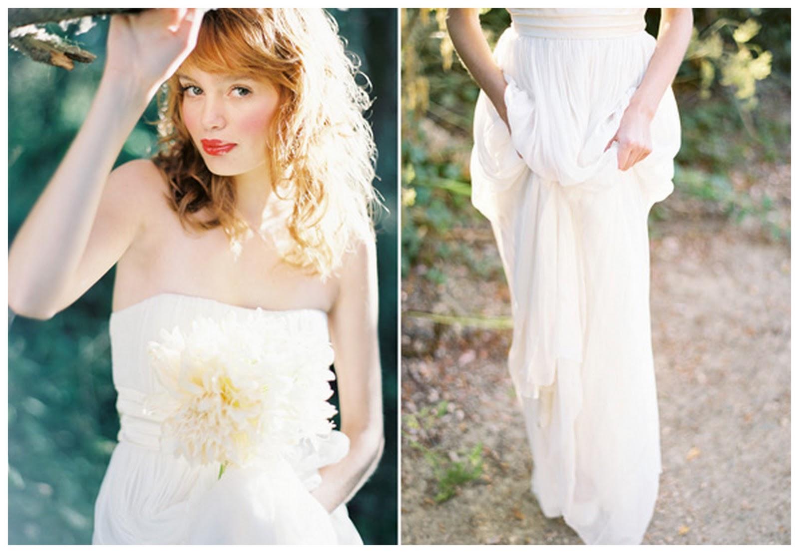 Big Girl Wedding Dress 39 Fabulous Friday March